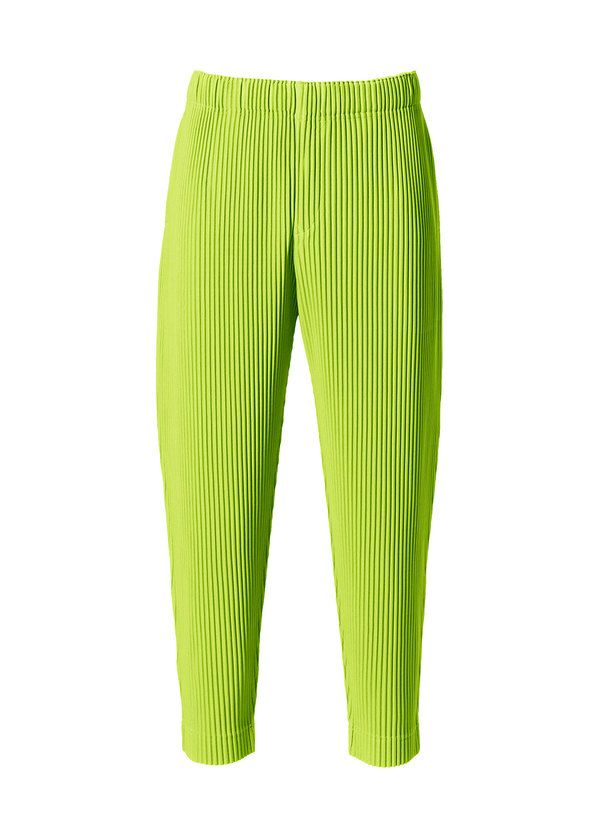LIME GREEN (no.61)