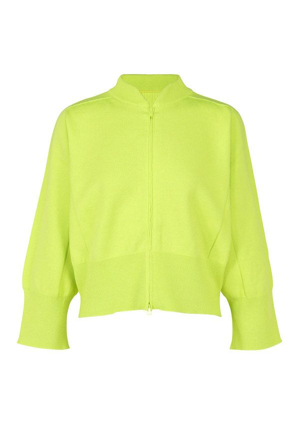 LIME GREEN (no.60)