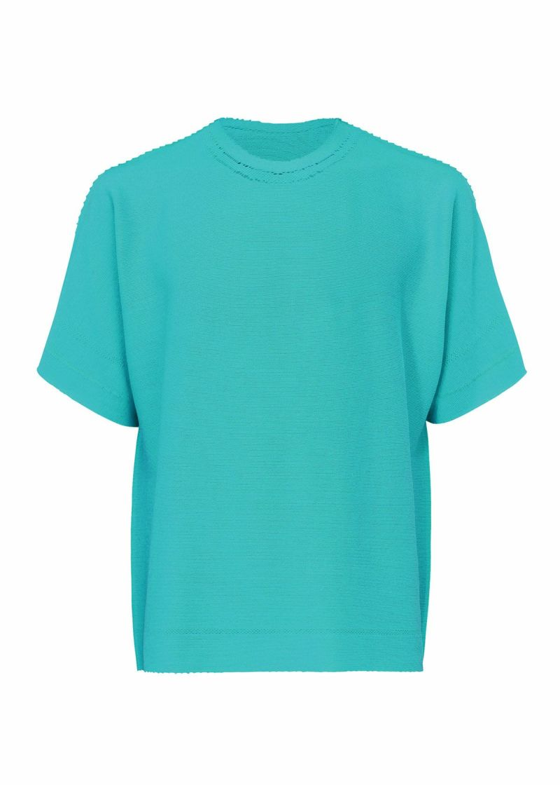 TURQUOISE GREEN (no.60)